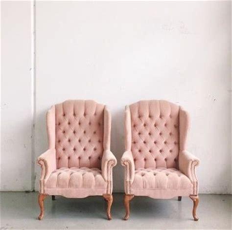 pink sofa promo code top 25 best pink velvet ideas on pinterest pink velvet