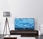 Image result for Largest 4K TV 2020. Size: 179 x 160. Source: www.rollingstone.com
