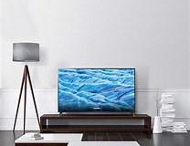 Image result for Largest 4K TV 2020. Size: 208 x 160. Source: www.rollingstone.com