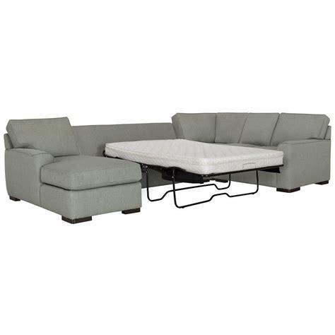 sectional sofas austin tx 20 collection of austin sleeper sofas sofa ideas