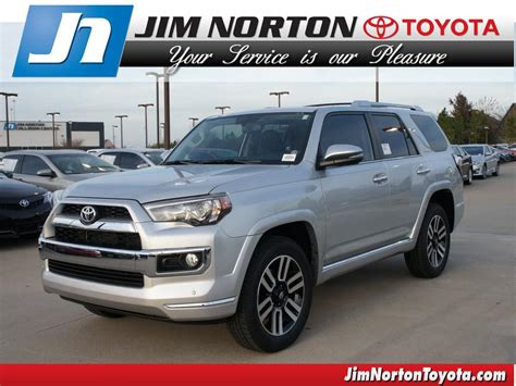 suv toyota 4runner toyota 4runner suv center point mitula cars