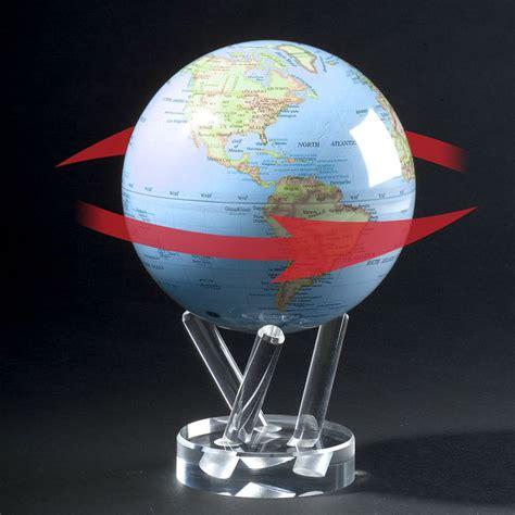 spinning globe desk pin spinning globe on pinterest