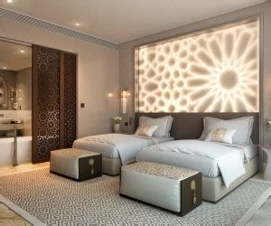 Decorating Ideas For Bedroom by Modern Bedroom Ideas