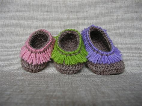 free crochet patterns baby shoes baby crochet shoes free pattern