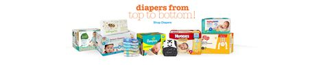 bed bath and beyond track order bed bath and beyond order tracking shop diaper potty baby