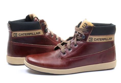cat sneakers cat shoes poe 715889 bld shop for sneakers