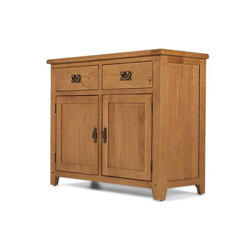 sideboard 100 x 50 oak standard sideboard h 83 x w 100 x d 43