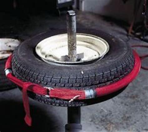 tire bead seater tire repair for preppers preparedness advicepreparedness