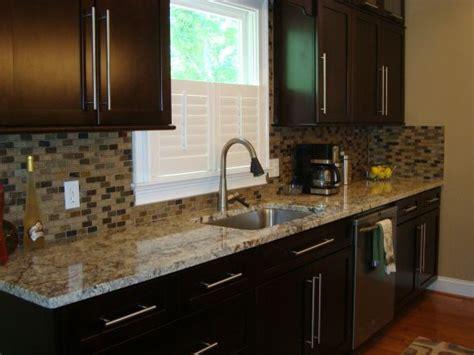 lake house kitchen modern decorating ideas