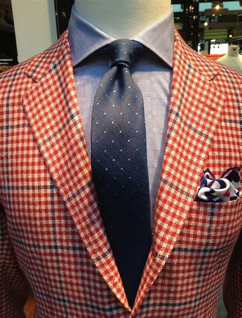 patterned dinner shirt 134 best images about kiton on pinterest mens fall