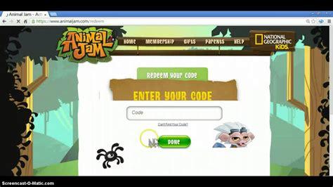 animal jam membership generator 2016 online hack no animal jam generator no surveys