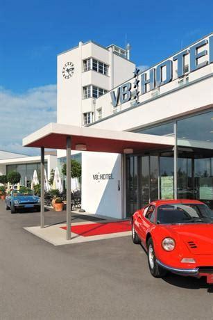 v8 hotel stuttgart v8 hotel motorworld region stuttgart boblingen compare deals