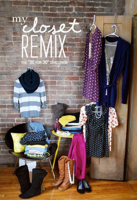 Closet Remix by Closet Remix 171 Kelle