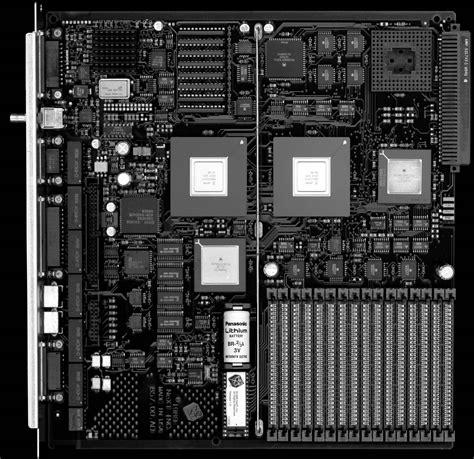 wallpaper computer hardware hardware computer wallpapers desktop backgrounds