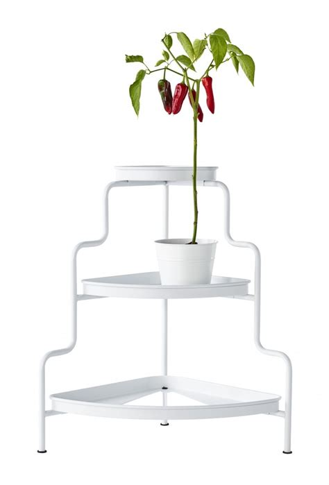 ikea plant stand hack ikea plant stand 100 how do you pronounce ikea 7 brand