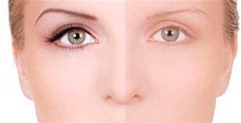 permanent makeup eyeliner styles makeup vidalondon
