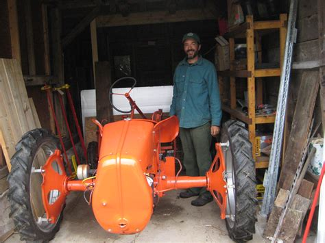 Denver Craigslist Farm And Garden For Sale by 91 Craigslist Farm Tractors Ford Tractors On Craigslist Images Cincinnati Oh Farm Garden