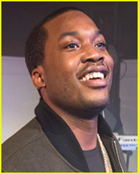 meek mill house arrest meek mill appeals house arrest sentence so he can work meek mill newsies just jared
