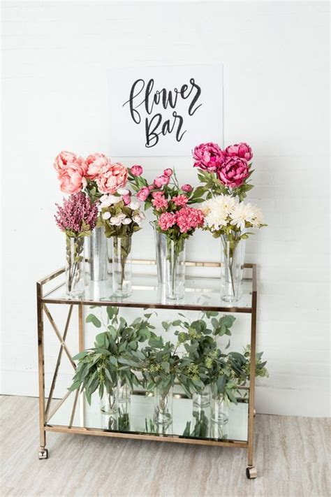 66 creative bridal shower ideas every kind of bride will