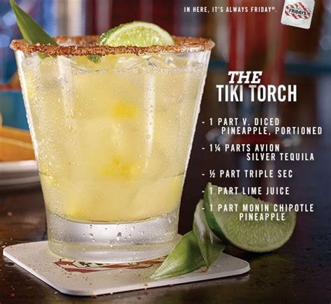 top bar drink recipes 17 best images about tiki bar on pinterest april 25