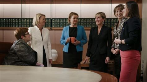 Political Cabinet Definition by Do Not Let Others Define You Australia S Cabinet
