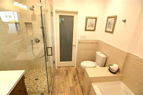 cost to install bathroom 100 toilet for basement basement bathroom ideas on budget