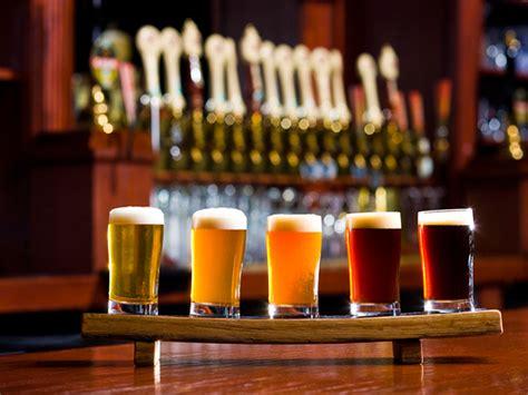 craft beer the best craft beer in barcelona suitelife