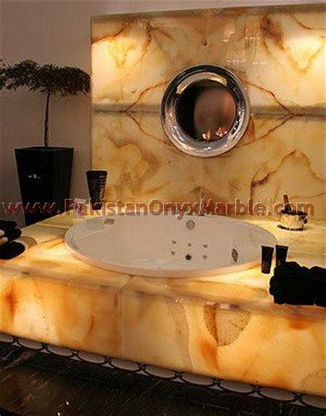 Bathroom Countertops Dubai 23 Best Images About Onx On Dubai Luxury