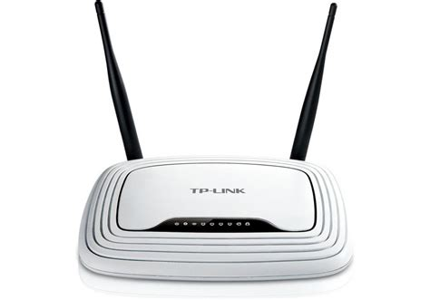 Network Tp Link 300mbps Wireless N Router Tl Wr845n tp link wireless router 300mbps tl wr841n gts amman