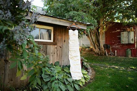 mt hood bed and breakfast mt hood bed and breakfast wedding photos portland wedding