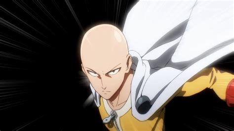 one punch review one punch cauthan reviews