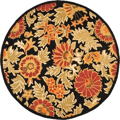 safavieh blossom rug safavieh blossom blm 912 rugs rugs direct
