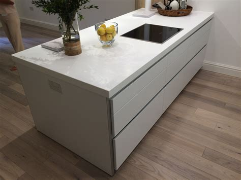 seamless corian counter production ltd solves ancient