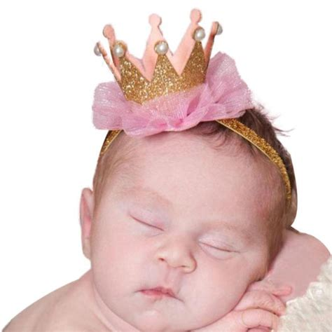 baby big flower headbands hair band hairnet baby hair accessories baby headbands flower crown