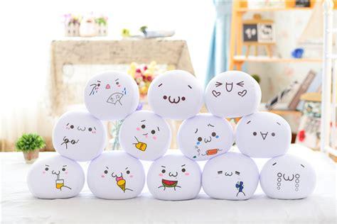 Bantal Dekorasi Sofa Mobil Panda Baby buy grosir dewasa bayi jepang from china dewasa