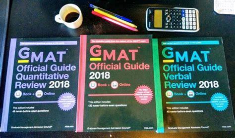 Mba Schools Gmat 600 by Gmat Bordando El Examen Para Ser Admitido En Una Top