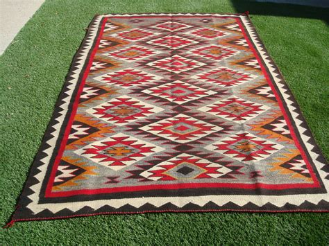 hopi indian rugs american indian and navajo rugs and textiles at pocas cosas mexican and american