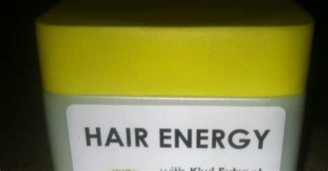 Creambath Makarizo Makarizo Creambath Hair Energy makarizo hair energy anti aging creambath