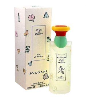 Special Bvlgari Petit At Mamans Edt 100 Ml Parfum Original bvlgari petits et mamans 100ml edt bvlpep01 163 22 95 pharmocare