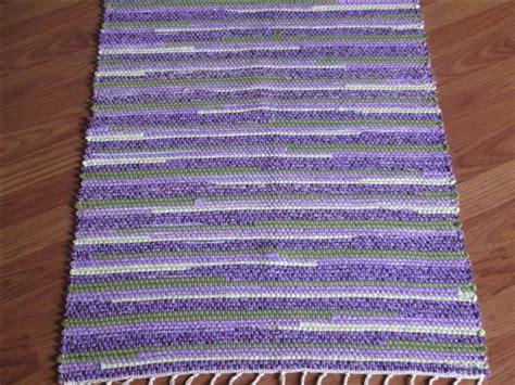 Kitchen Rugs Purple Kitchen Rugs Purple Kitchen Design