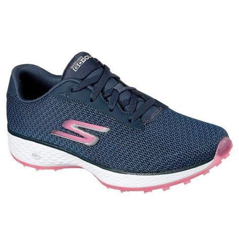Skechers Queenstown by Skechers Go Golf Eagle Range Golf Shoes Golf Warehouse Nz