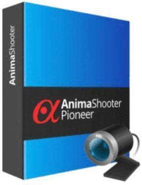 animashooter pioneer    world  ware