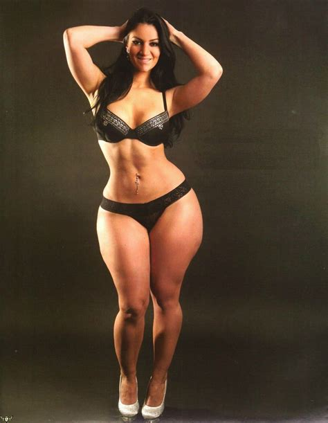 best swimsuits for heavy thighs voluptuous thick hips women an eyeful pinterest