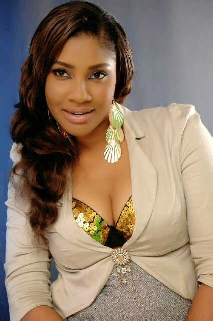 actor and actress from ebonyi state 16 best favorite nigerian ghanaian actors and actresses