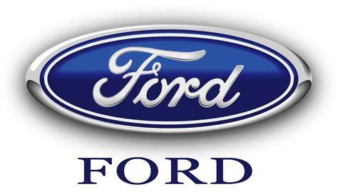 voiture ford marque de voitures am 233 ricaines les marques de voitures