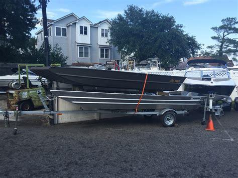 used boat parts norfolk va 2015 southfork 1648 norfolk virginia boats