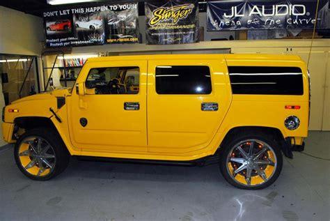 radical car wallpaper hd yellow hummer wallpaper cars wallpaper better