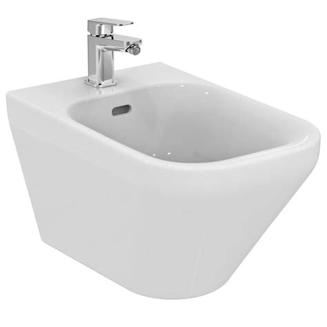 Bidet Suspendu by Product Details K5236 Bidet Suspendu Ideal Standard