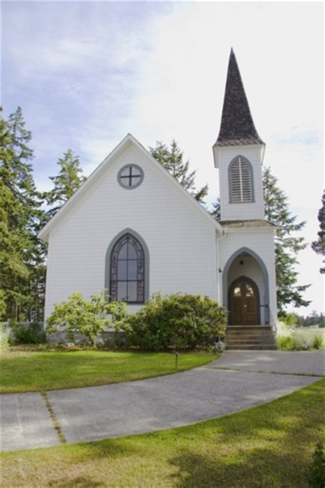 pugs washington state 105 best images about dear god are you there on cathedral