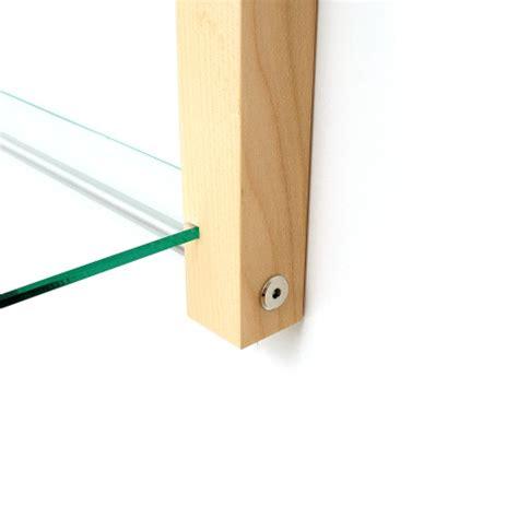 Cd Regal Ahorn by Weitere Bilder F 252 R Cd Regal Doppelelement Aus Ahorn Holz